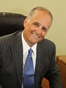 San Antonio Personal Injury Lawyer Edward A. Goldner