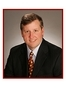 Louisiana Class Action Attorney John Chandler Loupe
