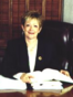Louisiana Alimony Lawyer Sandra Lynn Walker