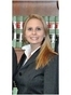 Laplace Admiralty / Maritime Attorney Lauren Roussel Clement