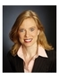 Baton Rouge Personal Injury Lawyer Julie J Baxter