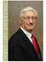 Lafayette Mediation Attorney Edward C. Abell Jr.