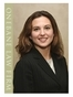 Louisiana Oil / Gas Attorney Jasmine Blossom Bertrand