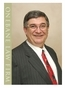 Lafayette County Environmental / Natural Resources Lawyer Michael G. Durand
