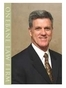 Louisiana Employment / Labor Attorney Gregory Guidry