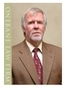 Lafayette Oil / Gas Attorney William E. Kellner