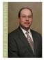 Louisiana Business Attorney Steven C. Lanza