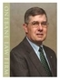 Louisiana Mergers / Acquisitions Attorney Lawrence L. Lewis III