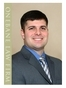 Louisiana Banking Law Attorney Steven Travis Ramos