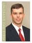 Louisiana Oil / Gas Attorney Jeremy Brandon Shealy