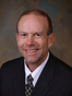Denver Bankruptcy Attorney Roger K Adams