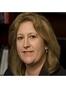 Louisiana Employment / Labor Attorney Joyce Duhe Young
