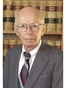 Harvey Mergers / Acquisitions Attorney Edward Max Heller