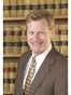 New Orleans Bankruptcy Attorney William H Patrick III