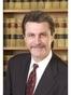 Orleans County Insurance Law Lawyer Drew R Ballina