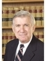 Orleans County Insurance Law Lawyer Sylvan J. Steinberg