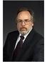 Cedar Rapids Litigation Lawyer Hugh G Albrecht