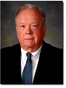 Dubuque County Bankruptcy Attorney Paul J Fitzsimmons