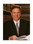 Dubuque Personal Injury Lawyer Mark Joseph Sullivan