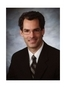 Dubuque Estate Planning Attorney John T. Nemmers