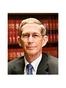 Attorney Richard M. Batcher