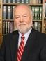 Waterloo Personal Injury Lawyer Max Eric Kirk
