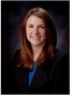 Ames Business Attorney Lauren Elaine Jacobson