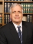 Waterloo Car / Auto Accident Lawyer Harlan Daniel Holm Jr.