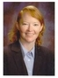Ames Employment / Labor Attorney Kathleen Ann O'Connor
