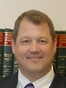 Iowa Probate Lawyer David Michael Pillers