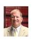 Moline Estate Planning Attorney William Lehn Cleaver