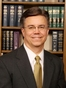 Waterloo Car / Auto Accident Lawyer David W. Stamp