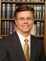 Waterloo Medical Malpractice Attorney David W. Stamp