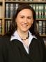 Waterloo Personal Injury Lawyer Jen Chase