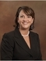 Iowa Employment / Labor Attorney Sharese Ann Manker