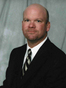Waterloo Debt Collection Attorney Kenneth P Nelson