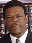 Harris County Car / Auto Accident Lawyer Tyrone Cedric Moncriffe