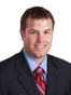 West Des Moines Immigration Lawyer Kent M Smith