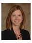 Iowa Immigration Attorney Kimberly Holst Blankenship
