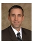 Johnson County Litigation Lawyer Paul D. Burns