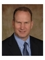 Marion Litigation Lawyer Matthew Scott Carstens