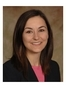Cedar Rapids Litigation Lawyer Natalie Kaye Ditmars