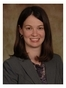 Iowa Estate Planning Attorney Jessica Ann Doro