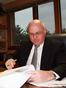 Des Moines Estate Planning Attorney David Lee Wetsch