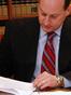 Des Moines Estate Planning Attorney Brett T Osborn