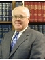 Iowa Ethics / Professional Responsibility Lawyer Michael J Coyle
