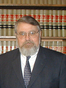 Dubuque Personal Injury Lawyer Robert Louis Sudmeier