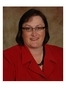 Coralville Tax Lawyer Janice J. Kerkove