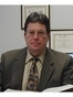 Dubuque Real Estate Attorney Mark J Willging