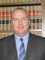 Dubuque Litigation Lawyer A Theodore Huinker